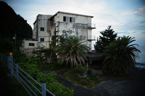 大川グランドホテル