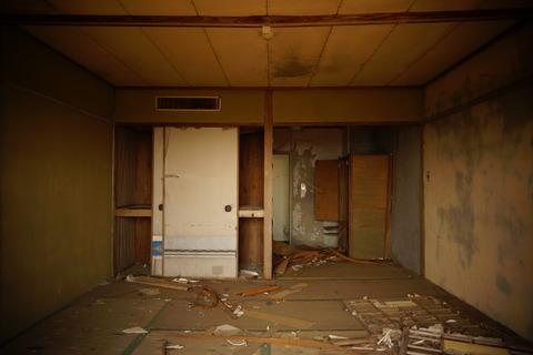 シーサイドホテル178