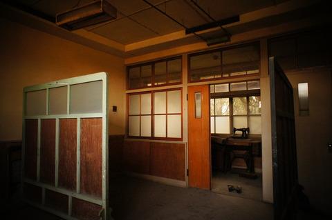 古市医院022