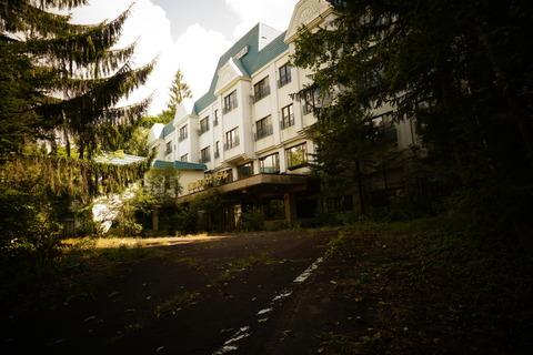 白樺湖グランドホテル002
