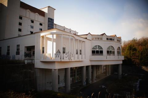 王子アルカディアリゾートホテル006
