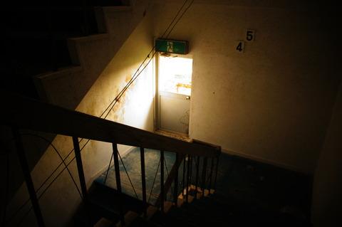 下田御苑ホテル111