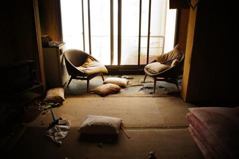 下田富士屋ホテル183