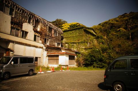 城山ホテル010