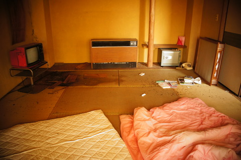 下田富士屋ホテル222