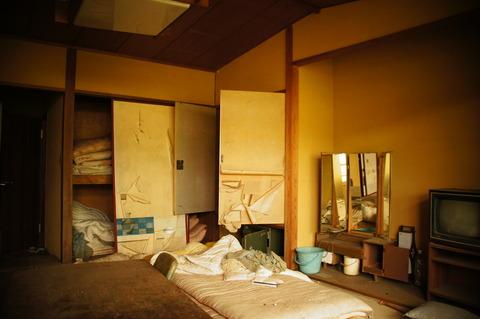 下田御苑ホテル268