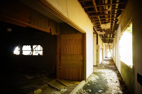 磯観光ホテル142