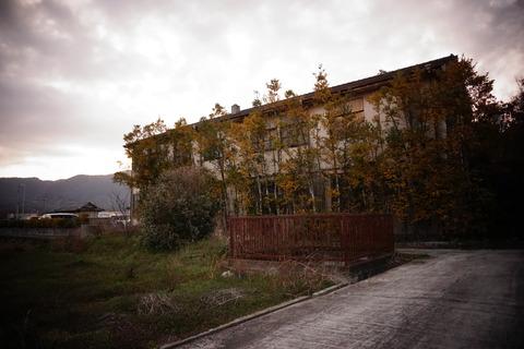古市医院006