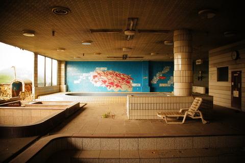 名阪健康ランド062