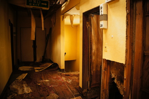 下田富士屋ホテル175