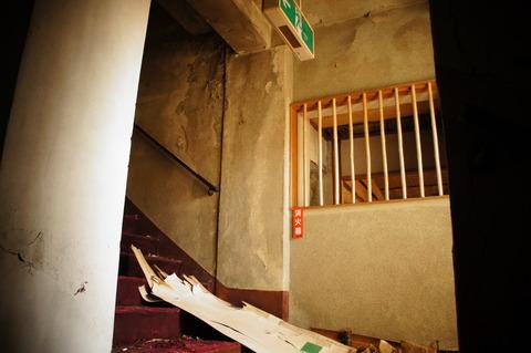 下田富士屋ホテル247