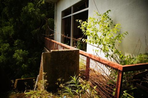 鶯花荘183