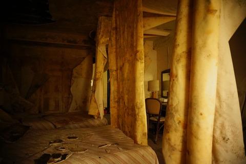白樺湖グランドホテル158
