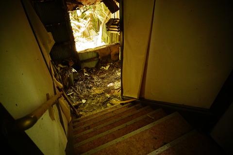 安田温泉旅館097