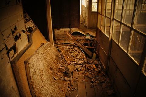 上山医院117