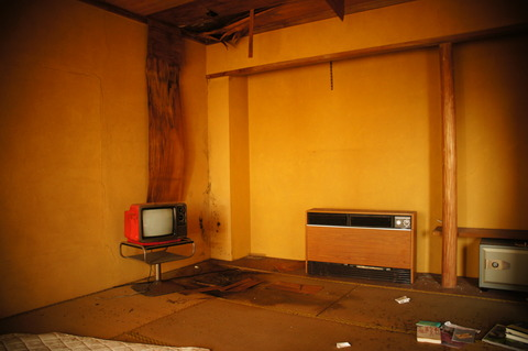 下田富士屋ホテル223
