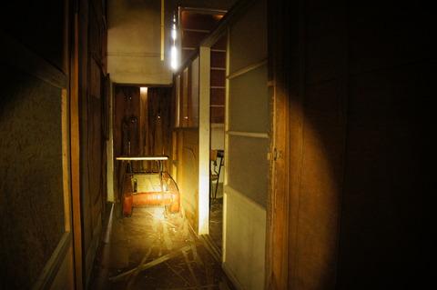 城山ホテル020