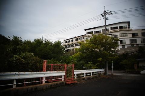 寒霞渓荘006