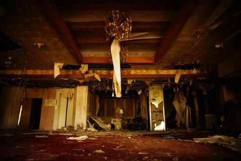 白樺湖グランドホテル015