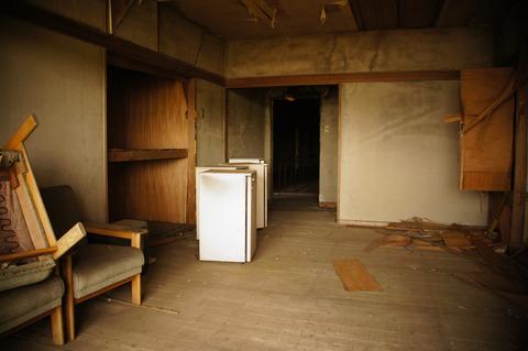 三州園ホテル093