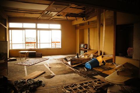 下田御苑ホテル190