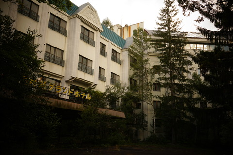 白樺湖グランドホテル007