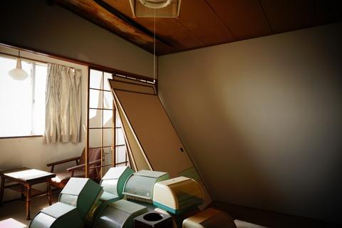 都井岬グランドホテル329
