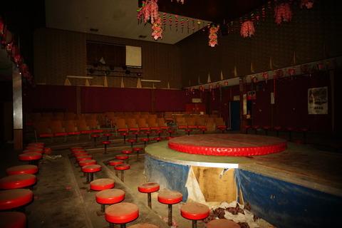 湯原観光劇場089
