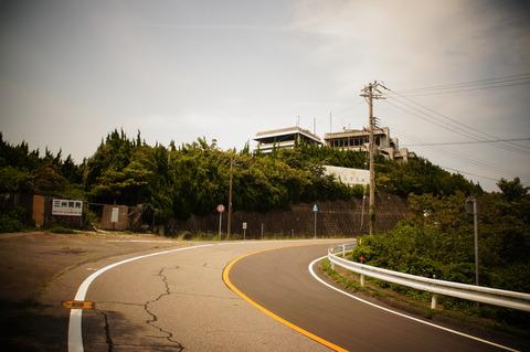三州園ホテル003