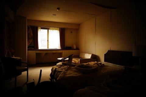 白樺湖グランドホテル166