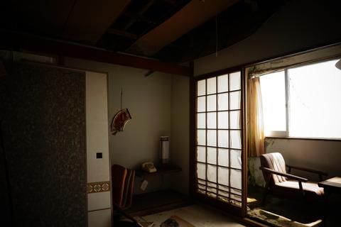 都井岬グランドホテル325