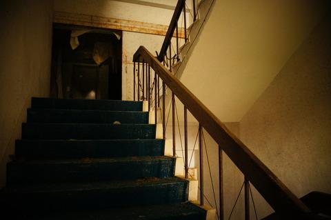 下田御苑ホテル110