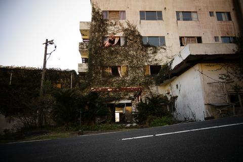 都井岬グランドホテル200
