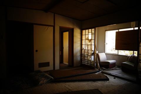 都井岬グランドホテル294