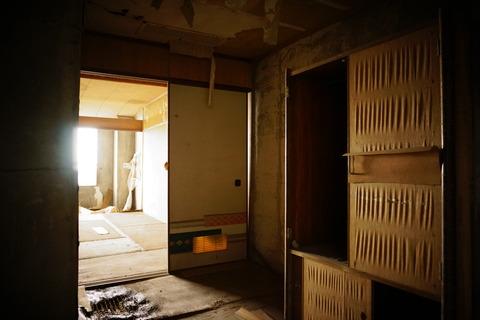 シーサイドホテル263
