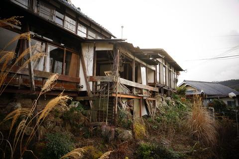 奥武田尾高原ホテル003