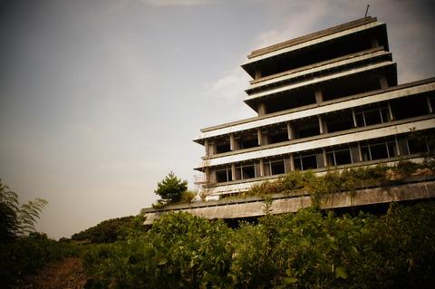 三州園ホテル007