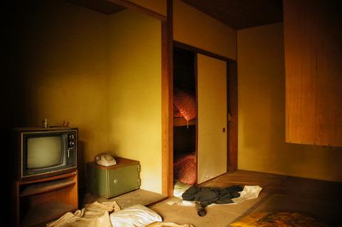 下田御苑ホテル247