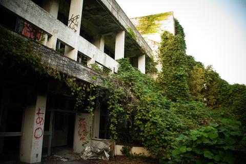 朝鮮学校182
