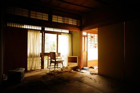 奥武田尾高原ホテル116