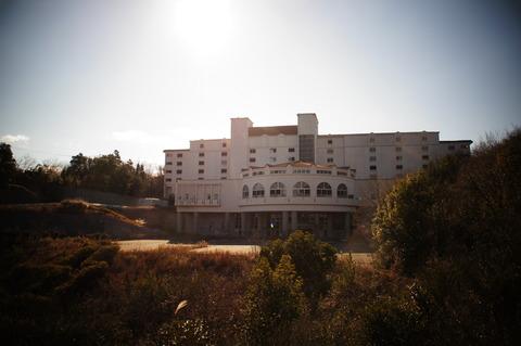 王子アルカディアリゾートホテル001