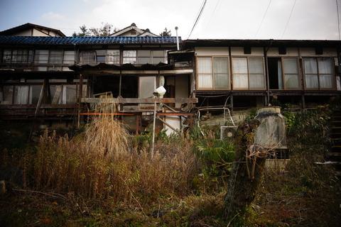 奥武田尾高原ホテル002
