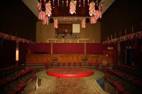 湯原観光劇場087
