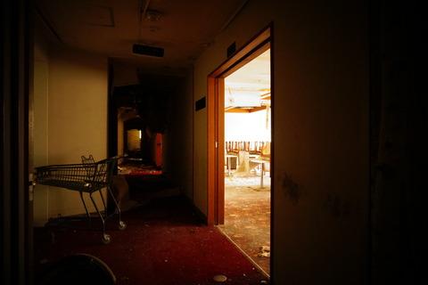 白樺湖グランドホテル133