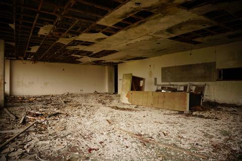 シーサイドホテル015