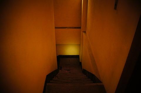 下田富士屋ホテル215