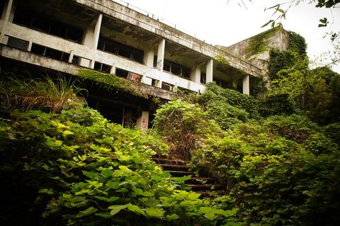朝鮮学校178