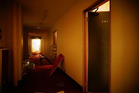 白樺湖グランドホテル140