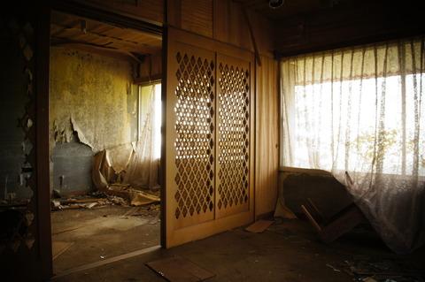 阿蘇観光ホテル167