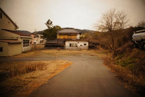 上山医院129